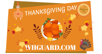 THANKSGIVING_DAY__1_-removebg-preview